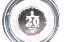 1/20 oz