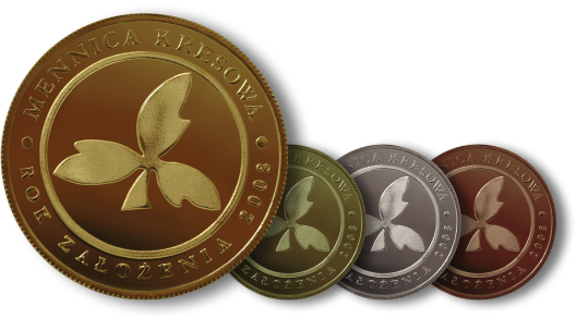 Mennica Kresowa